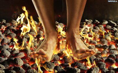 14. Czy sauna powoduje wystąpienie gorączki?