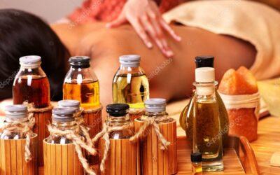 34. Jakie są inne istotne elementy korzystania z sauny?