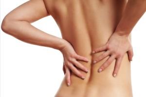 20. Czy pacjenci cierpiący na choroby nerek mogą korzystać z sauny?