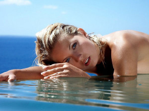 18. Czy straty płynów są niebezpieczne dla organizmu?
