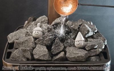 6. Z czego składa się sauna?