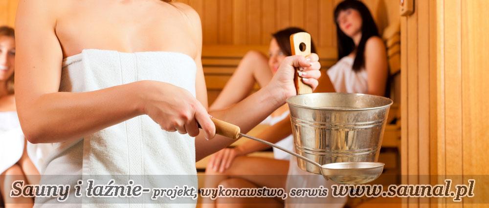 2. Czy istnieją inne kąpiele podobne do sauny?