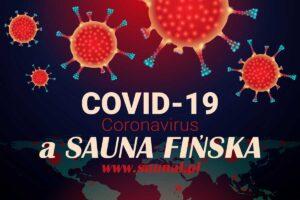 covid-19_a_sauna